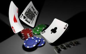 สล็อตออนไลน์ที่ดีที่สุด   เล่นคาสิโนออนไลน์ joker123 เครดิตฟรี แจกสูตรพร้อมเล่นตลอด24ชั่วโมง